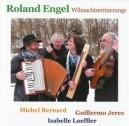 Roland ENGEL ˝Wihnachtserrinerungȅ