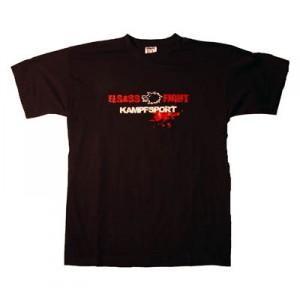 T-Shirt Elsass Fight