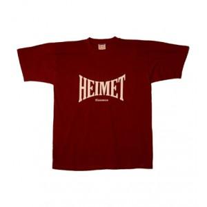 T-shirt HEIMET Elsasswear
