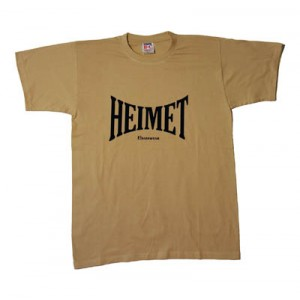 T-shirt HEIMET Elsasswear